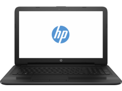 HP 250 G5 W4N45EA Notebook