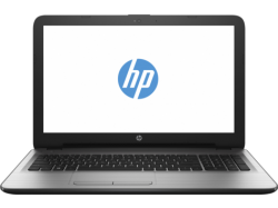 HP 250 G5 W4Q07EA Notebook
