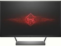 HP OMEN 32'' Led Monitor (W9S97AA)