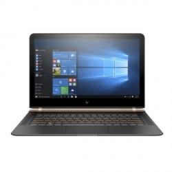 HP Spectre Pro 13  G1  X2F00EA Notebook