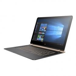 HP Spectre Pro 13  G1  X2F01EA Notebook