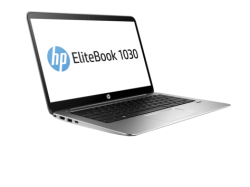 HP EliteBook 1030 G1 X2F02EA Notebook