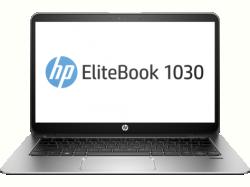 HP Elitebook Folio 1030 G1 X2F04EA Notebook
