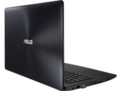 Asus X453SA-WX075T Notebook (90NB0A71-M04870)