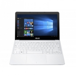Asus X540LA-XX102D Notebook (90NB0B02-M02970)