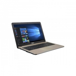 ASUS X540NV-DM095C notebook