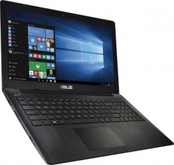 ASUS X540SA-XX002D Notebook (90NB0B31-M12100)