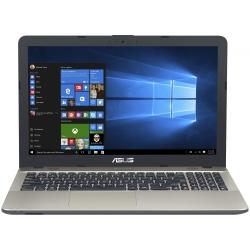 Asus X541SA-XO058D Notebook (90NB0CH1-M04320)