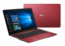 Asus X541UV-XO392D Notebook (90NB0CG4-M04880)
