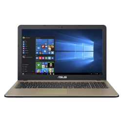Asus X541UV-XO408D Notebook