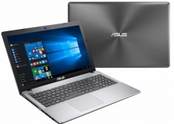Asus X550VX-DM074D Notebook (90NB0BB2-M00840)