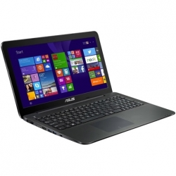 ASUS X554SJ-XX054D Notebook (90NB0AK8-M00800)