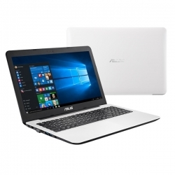 ASUS X554SJ-XX070T Notebook (90NB0AK9-M01320)
