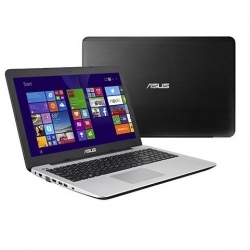 Asus X555LB-DM454D Outletes Notebook