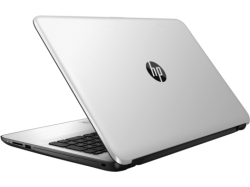 HP 15-AY004NH X5C79EA Notebook
