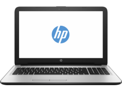 HP 15-AY009NH X5C84EA Notebook