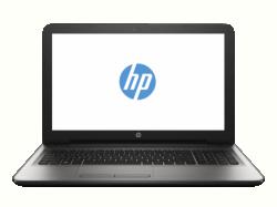 HP 15-AY013NH  X5C88EA Notebook