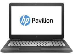 HP Pavilion 15-BC007NH X5X89EA Notebook