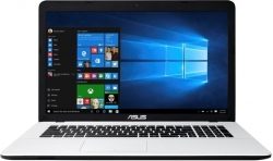 Asus X751SA-TY026D Notebook