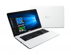 ASUS X751SA-TY027D Notebook (90NB07M2-M00430)