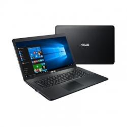 ASUS X751SA-TY153D Karcos Outlet Notebook
