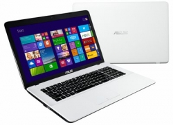 Asus X751SV-TY005T notebook (90NB0BR2-M00080)