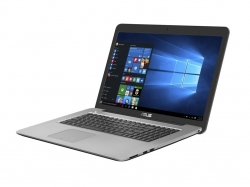 ASUS X756UQ-T4153D  Notebook (90NB0C33-M01690)