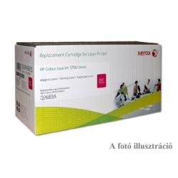 XEROX TONER KOMPATIBILIS (CB435A) LASERJET P1005 1006