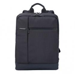 Xiaomi Mi Business Backpack 15,6'' fekete notebook hátizsák (XMMBCBPCKB)