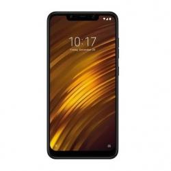 Xiaomi POCO F1 128GB (ARMOURED EDITION) okostelefon - (XPOCOF1_AE128DS)
