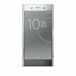 Sony Xperia XZ Premium G8141 64GB LUMINOUS CHROME