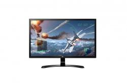 LG 24UD58-B.AEU 23,8'' Led monitor