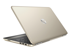 HP Pavilion 15-AU022NH  Y0A74EA Notebook
