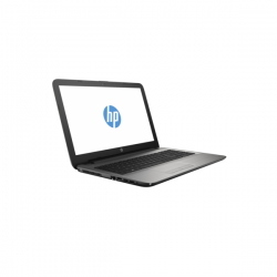HP 15-AY029NH Y0A86EA Notebook