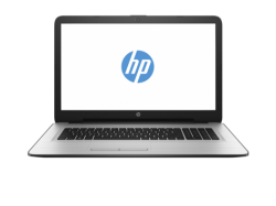 HP 17-Y005NH Y0B03EA Notebook