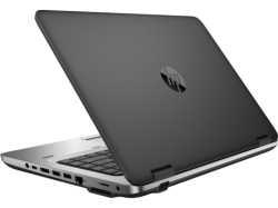 HP ProBook 640 G2 Y3B11EA Notebook