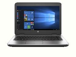 HP ProBook 645 G2 Y3B27EA Notebook