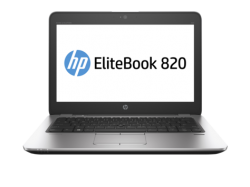 HP EliteBook 820 G3 Y3B65EA Notebook