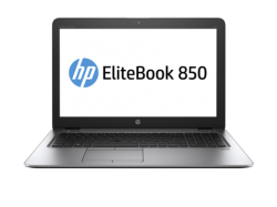 HP EliteBook 850 G3 Y3B76EA Notebook