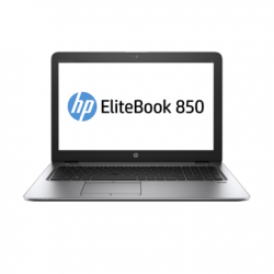 HP EliteBook 850 G3 Y3C08EA Notebook