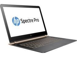HP Spectre Pro13 G1 13-v102nh Notebook (Y5U50EA)