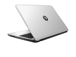 HP 15-AY101NH  Y7Z07EA Notebook
