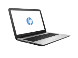 HP 15-AY104NH Y7Z12EA Notebook