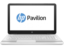 HP Pavilion 15-AY107NH Y7Z15EA Notebook
