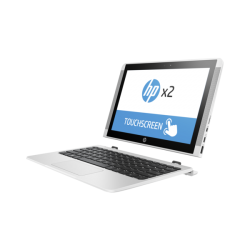 HP X2 Y7Z21EA 2in1 Notebook