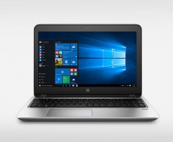 HP ProBook 450 G4 Y8A15EA Notebook