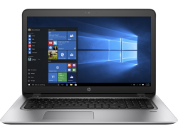 HP ProBook 450 G4 Y8A57EA Notebook