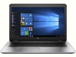 HP ProBook 450 G4 Y8A57EA Notebook