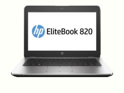 HP EliteBook 820 G3 Y8Q66EA Notebook