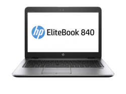HP EliteBook 840 G3 Y8Q70EA Notebook
